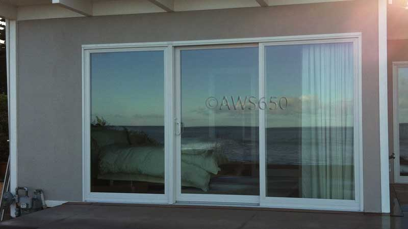 Three panel sliding patio door home design ideas and pictures similiar 3 panel 12 patio doors keywords planetlyrics Images