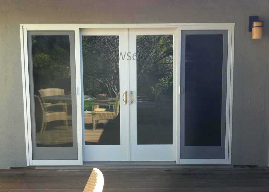 Sliding Glass Doors Replacement Handles For Sliding Glass Doors